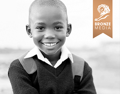 Bronze Media / Young Lions Competitions - Cannes