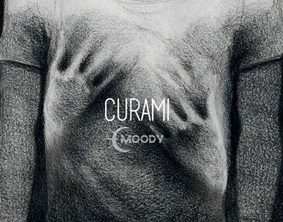 Curami