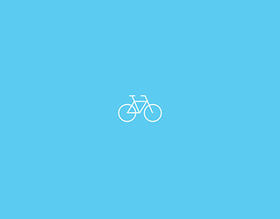 Bikepoints