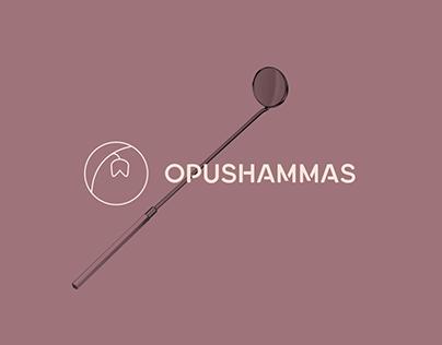Opushammas - Dentist