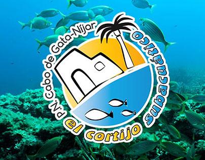Diseños para el Cortijo Subacuático