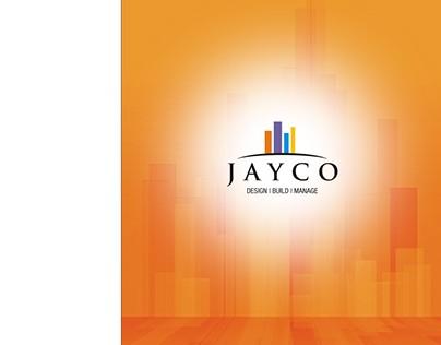 Jayco Infra