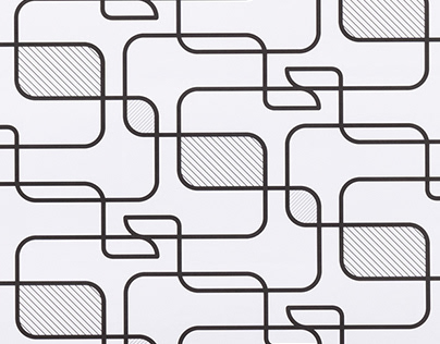 Type Tiles