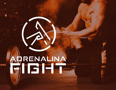 Adrenalina Fight