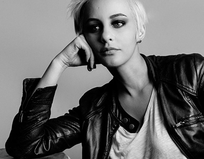 Portrait / Profile