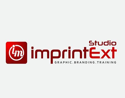 Our five Start up Logo design