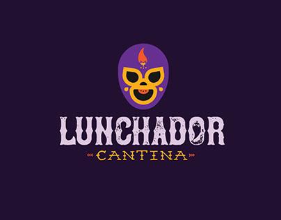 Lunchador Cantina