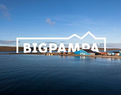 Big Pampa Travels