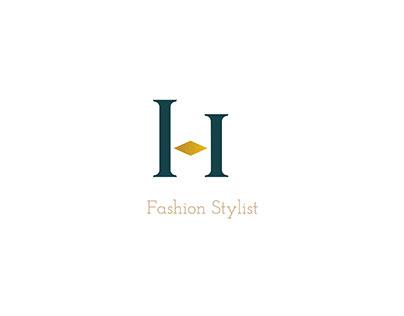Hami Fashion Stylist