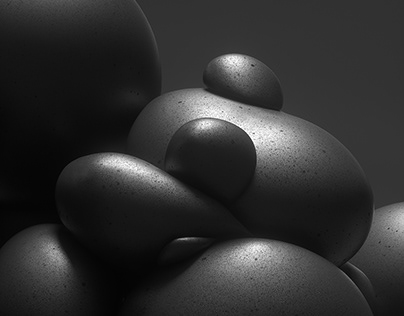 Parker Pens | Jotter XL Monochrome