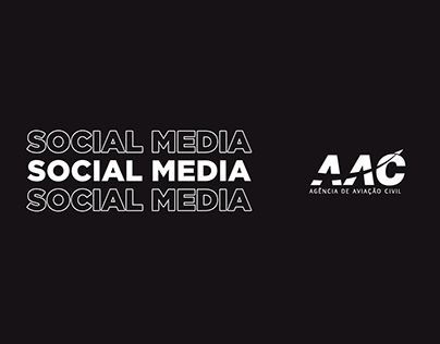 AAC - Social Media