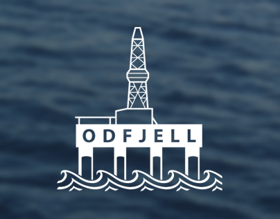 Odfjell Drilling - Intranet