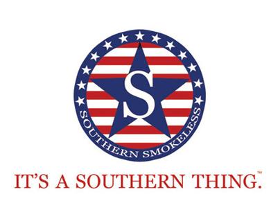 Southern Smokeless