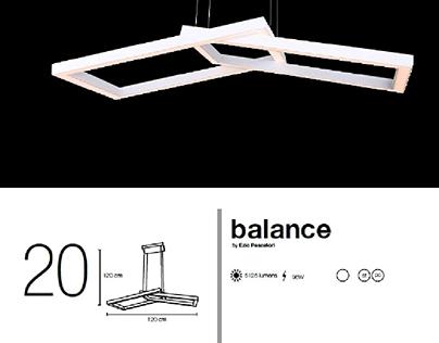 Balance, Conika, Long, Long3, Nice, Twin