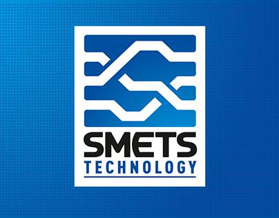 Smets Technology · Designstudio Steinert