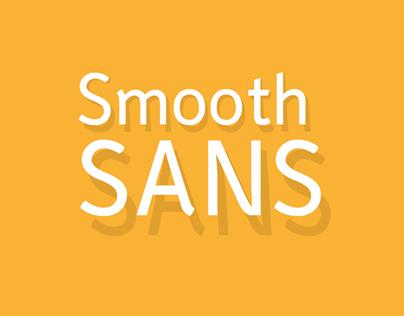 Smooth Sans