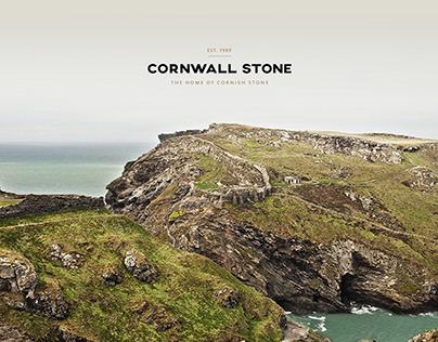 Cornwall Stone