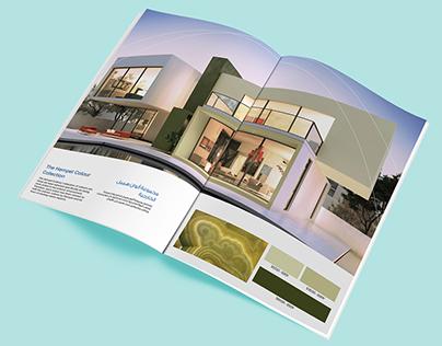 Hempel Brochure