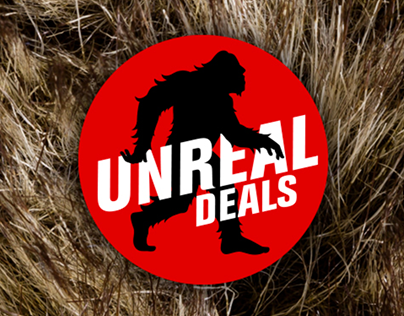Unreal Deals: Larry H. Miller Chrysler Jeep Tucson