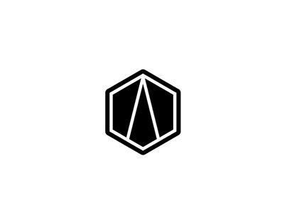 Logos so far