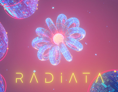 Radiata