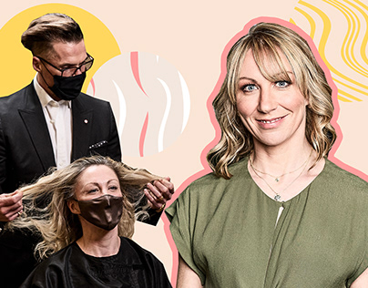 All Things Hair: Hair Heroes