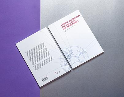 H.I.P.O. Report 2016