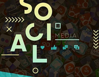 Stories for social media