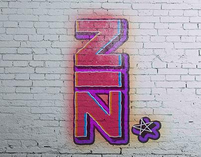 ZIN Artist Collective