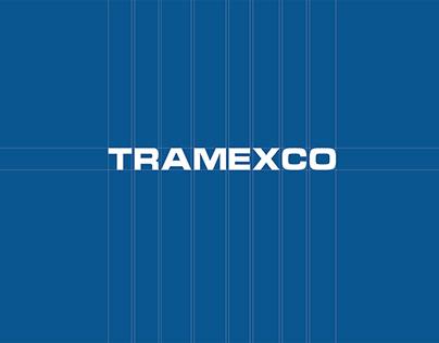 REBRAND- TRAMEXCO