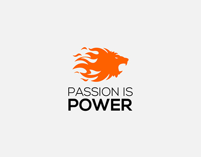 passion-is-power