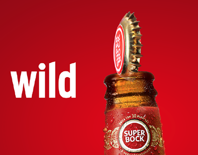 SUPER BOCK | ON THE ROAD