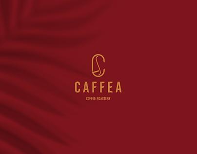 Caffea - Coffee Roastery
