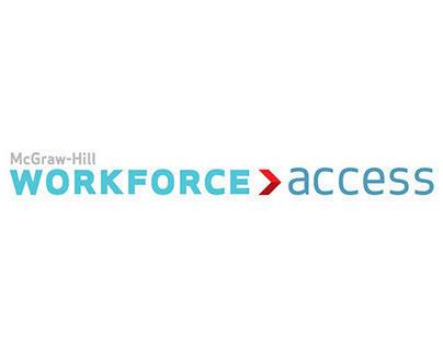 Workforce Access