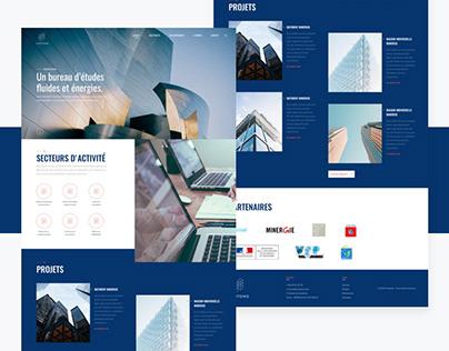 Engineering onepage