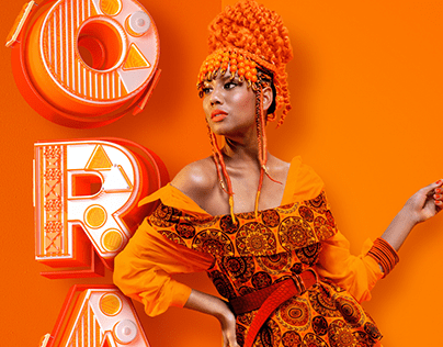 Jet Orange Fest Promo
