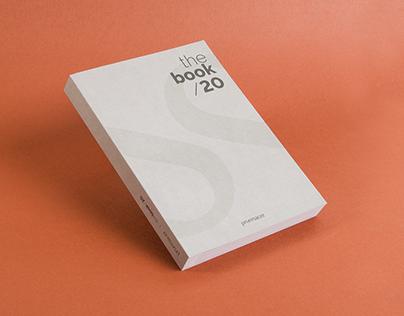 Prissmacer - Catálogo General 2020