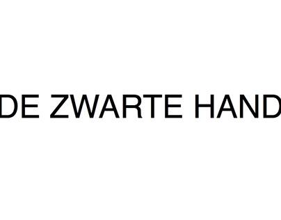 De Zwarte Hand / RVU