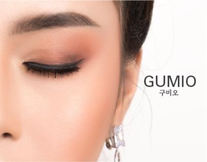 GUMIO - 구미오