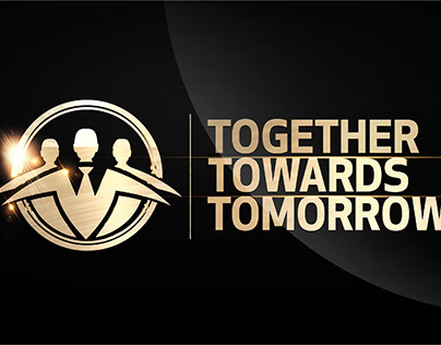Together Towards Tomorrow