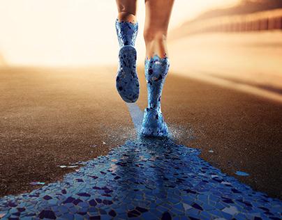 BCN Marathon