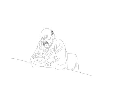 Saul Bass' Advice to Design Students, Animated