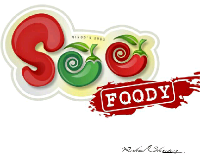 Soo Foody