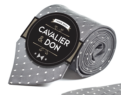 Cavalier & Don