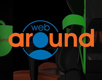 Webaround Product Showcase