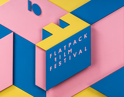 flatpack film festival 10