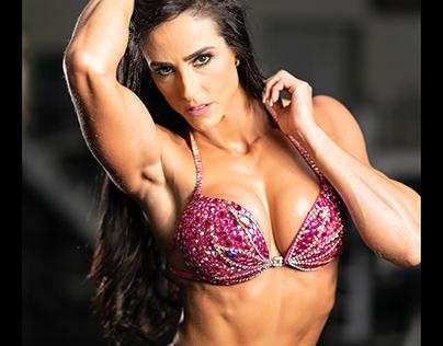 Gaby Fitness