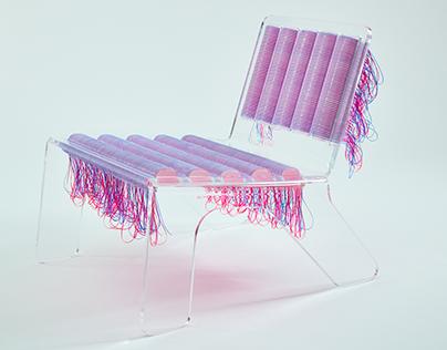 Warp Lounge
