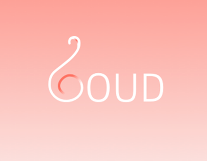 Loud IOS app
