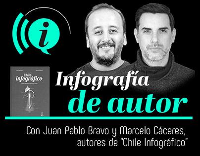 T2-EP4 Infografía de autor